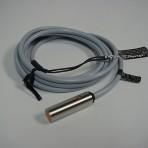 2mm Proximity Sensor